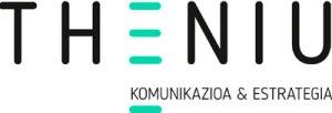 logo theniu