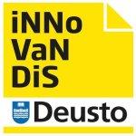 innovandis_deusto_san_sebastian